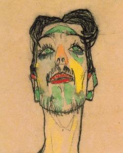 Egon-Schiele-5